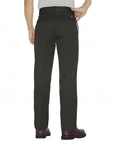 Dickies Men's Original 874® Work Pants