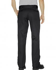 Dickies Men's Original 874� Work Pants