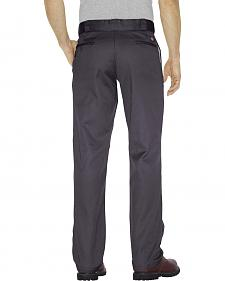 Dickies Men's Original 874� Steel Work Pants