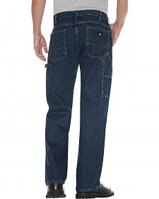Dickies Loose Fit Carpenter Jeans