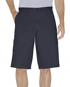 """Dickies 13"""" Loose Fit Cargo Shorts"""