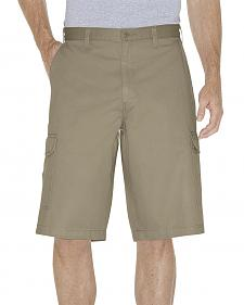 "Dickies Loose Fit 13"" Cargo Shorts - Big and Tall"