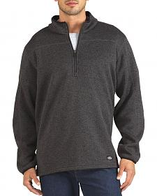 Dickies Bonded Fleece Pullover - 3XL