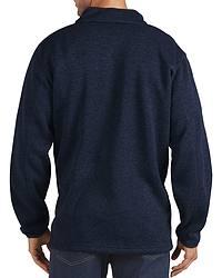 Dickies Bonded Fleece Pullover - 3XL at Sheplers