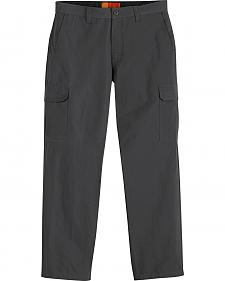 Dickies Relaxed Fit Cargo Pants