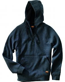 Timberland Pro Men's Downdraft Thermal Hoodie