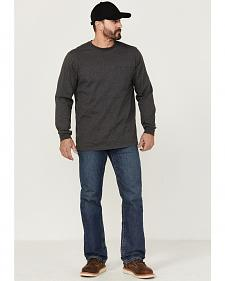 Ariat Men's Flame-Resistant M5 Straight Leg Work Jeans