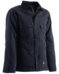 Berne Original Washed Chore Coat - 5XL and 6XL