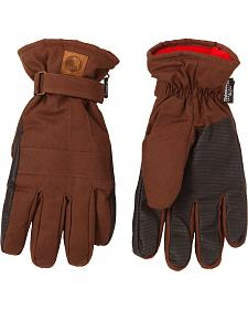 Berne Insulated Work Gloves