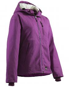 Berne Women's Monte Rosa Jacket