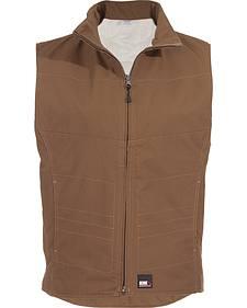 Berne Women's Bellavista Vest