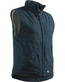 Berne Women's Bellavista Vest - 3XL and 4XL