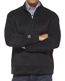 Ariat Tek Pullover Shirt