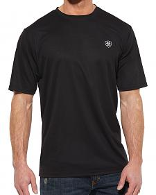 Ariat Tek Crew T-Shirt