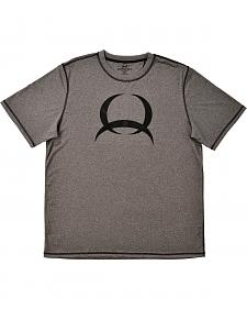 Cinch � Class Quality T-Shirt