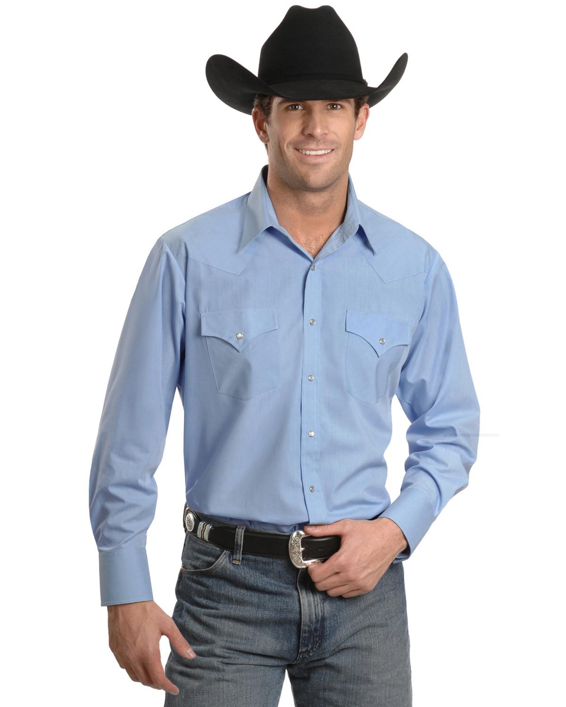 Mens Big And Tall Henley Shirts