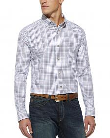 Ariat Men's Nix Performance Shirt
