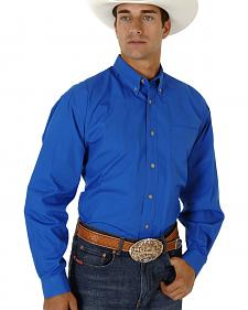 Roper Amarillo Collection Men's Shirt