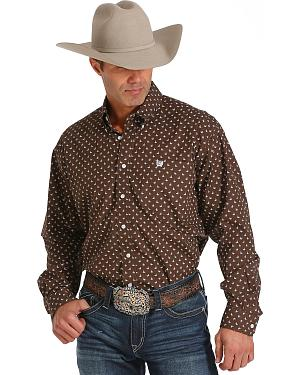 Cinch Men