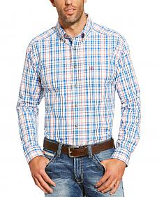 Ariat Men's Multi Alex Shirt
