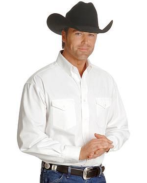 Wrangler Painted Desert Western Shirt