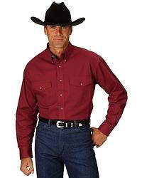 Wrangler Painted Desert Western Shirt at Sheplers
