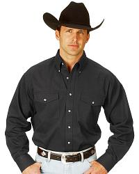 Wrangler Painted Desert Western Shirt at Sheplers