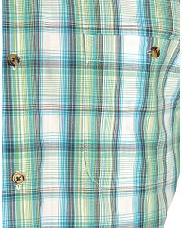 Exclusive Gibson Trading Co. Men's Plaid Button Shirt at Sheplers