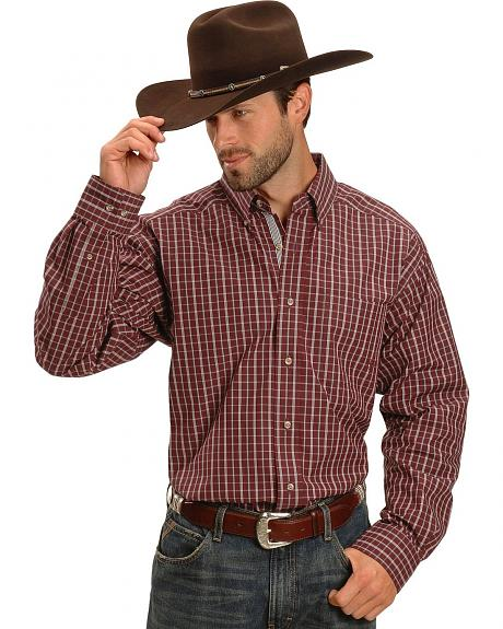 Ariat Antone Shirt