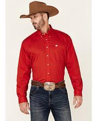 Men's Clothing on Sale