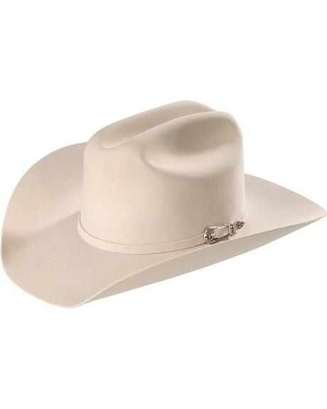 Justin Cowboy Hats For Men Fur Felt Cowboy Hat Justin