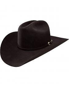 Stetson High Point 6X Fur Felt Cowboy Hat
