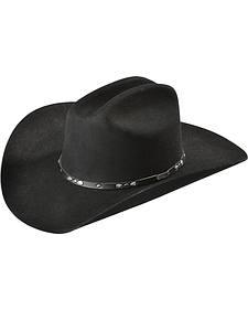 Stetson 3X Hondo Wool Cowboy Hat