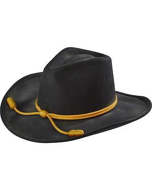 John Wayne Hondo Cavalry Hat
