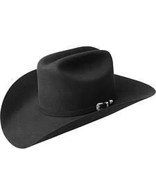 Bailey Pro 5X Fur Felt Cowboy Hat