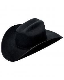 Twister Santa Fe 2X Select Wool Cowboy Hat