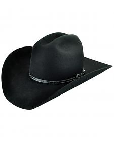 Bailey Men's Roderick 3X Premium Wool Felt Cowboy Hat