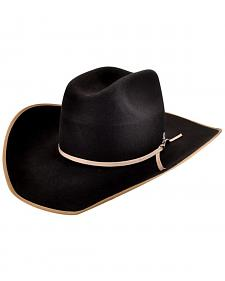 Bailey Men's Emmett 3X Wool Felt Cowboy Hat