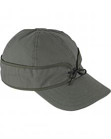 Stormy Kromer Men's Field Cap