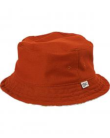 Stormy Kromer Men's Cotton Twill Bucket Hat