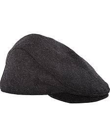 Stormy Kromer Men's Cabby Cap