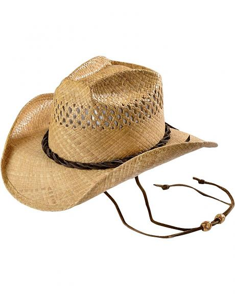 Image Result For Shady Brady Hats