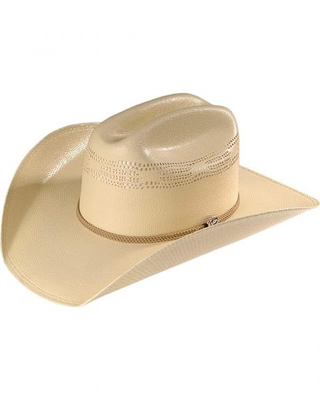 Justin Cowboy Hats For Men Cowboy Hat Justin Hats