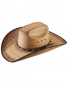 Jason Aldean Resistol Amarillo Sky Cowboy Hat