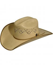 Bailey Koslo 20X Straw Cowboy Hat