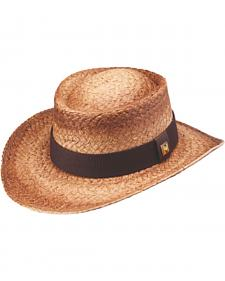Peter Grimm Anklam Straw Hat