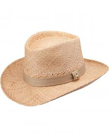 Peter Grimm Koln Straw Hat