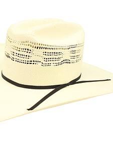 Ariat Men's Bangora Double S Hat