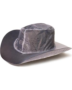 Hat Raincover