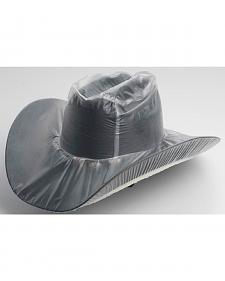 Hat Rain Covers for Tall Hats